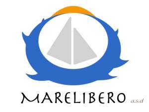 ASD Marelibero